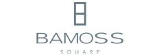 bamoss square באמוס סקוור